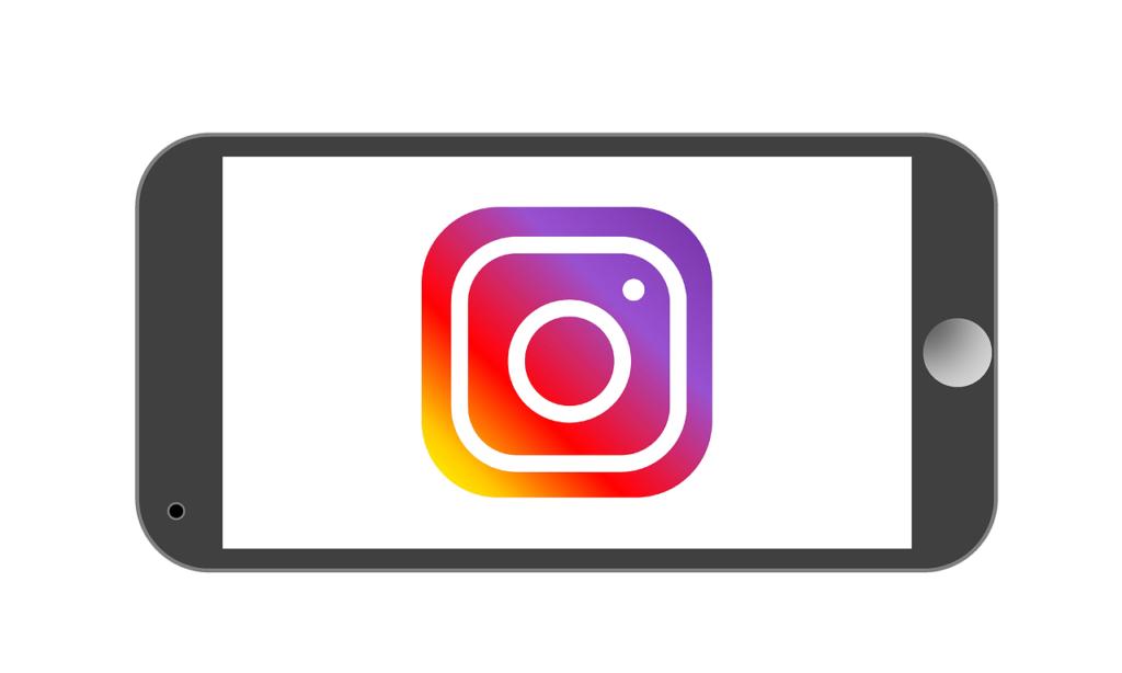 usa instagram stories en tu negocio para llegar a tu público