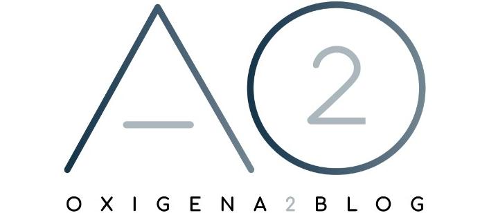 Oxigena2