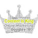 estrategias marketing contenido