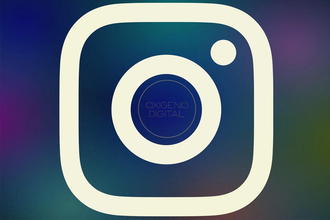 portada instagram stories para negociosa