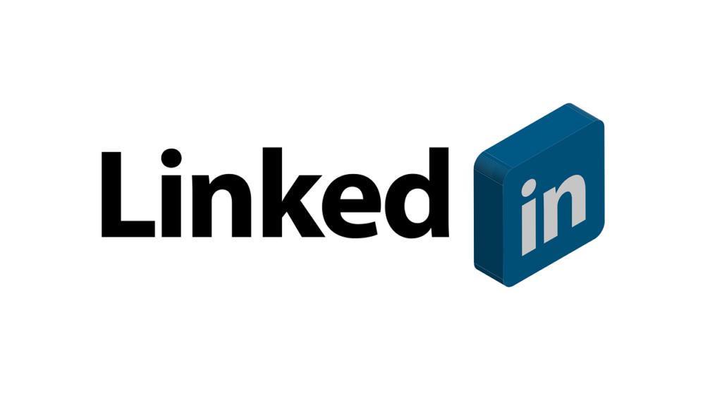Te ayudamos a crear tu perfil de empresa en LinkedIn