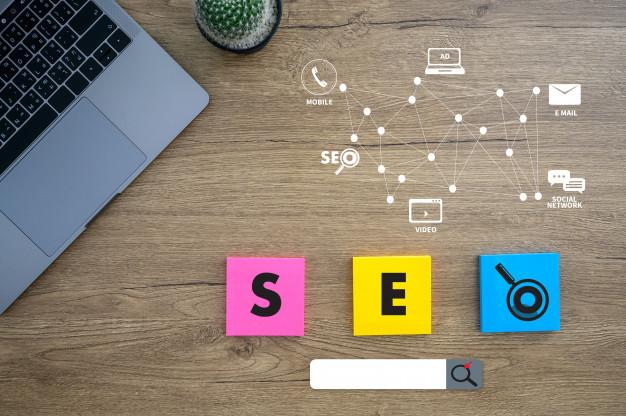 Diferencias entre SEO y técnicas de copywriting