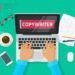 Portada blog sobre copywriting