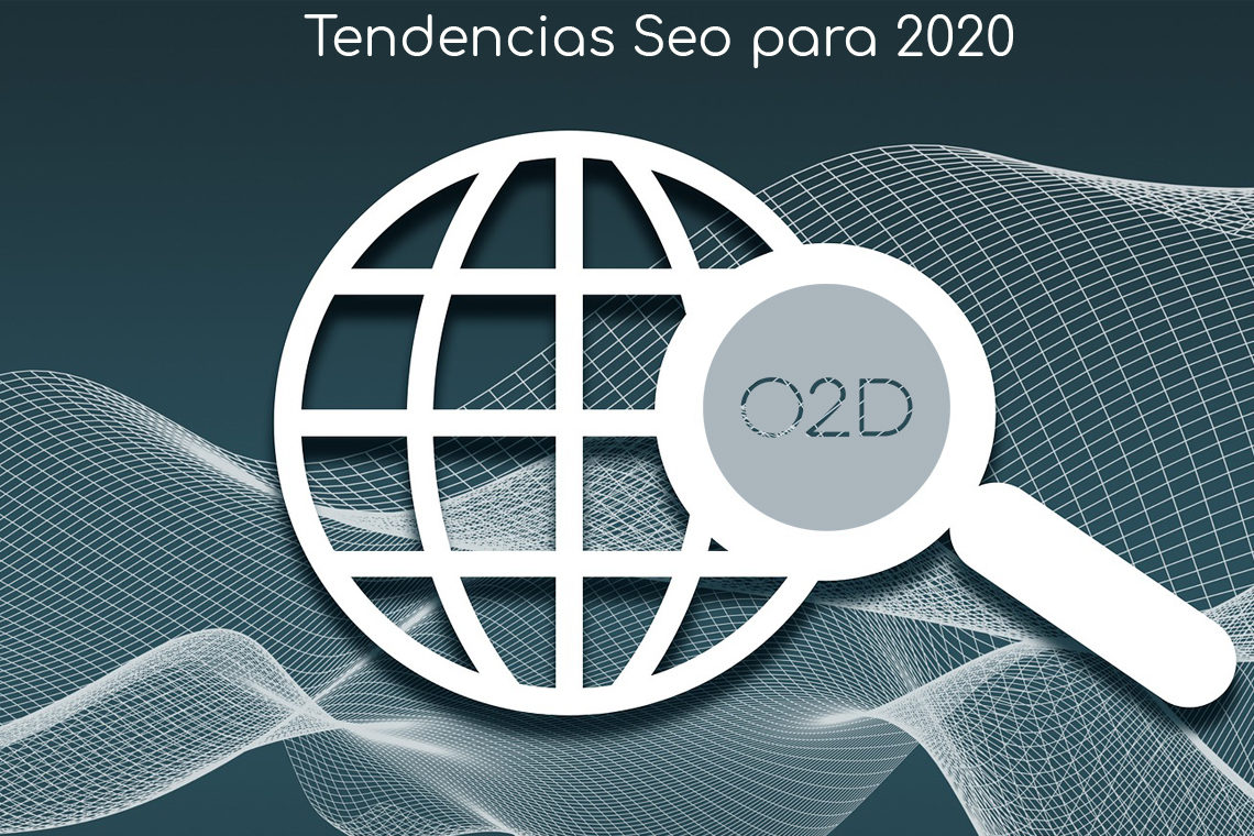 tendencias-seo-2020