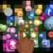 Herramientas gratuitas de programación para redes sociales