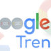 Guía 2020 Google Trends