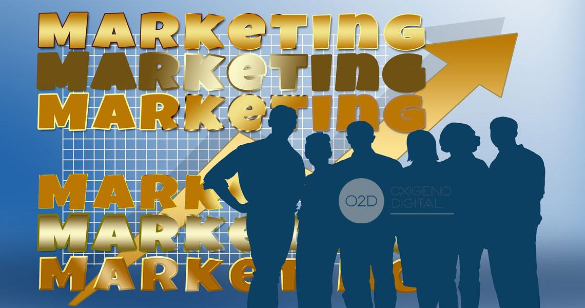 Consejos de expertos en marketing ante crisis