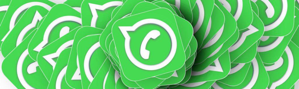 WhatsApp Business como estrategia de posicionamiento y organización y venta de negocios físicos